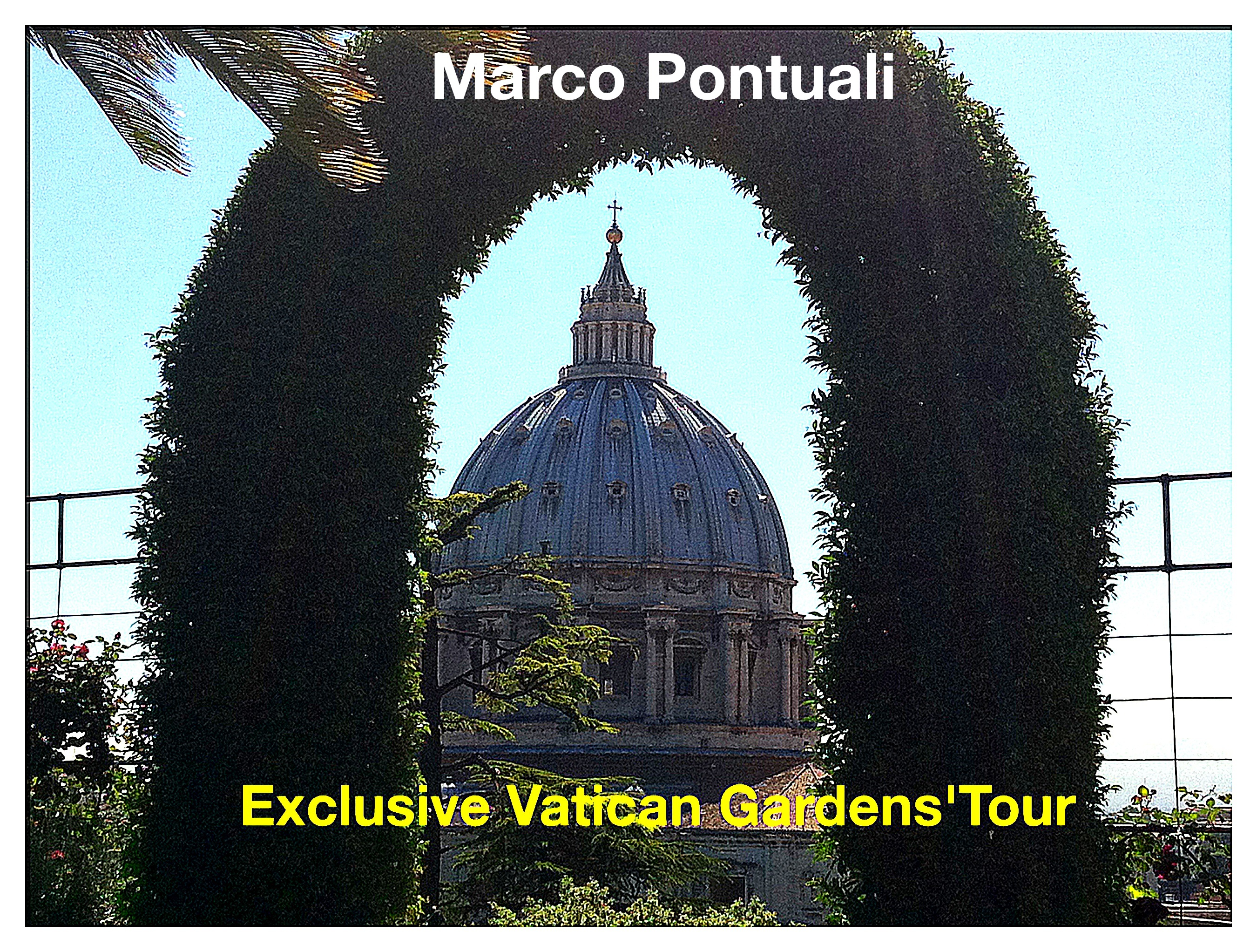 Vatican_Garden_Tour_MP_copia